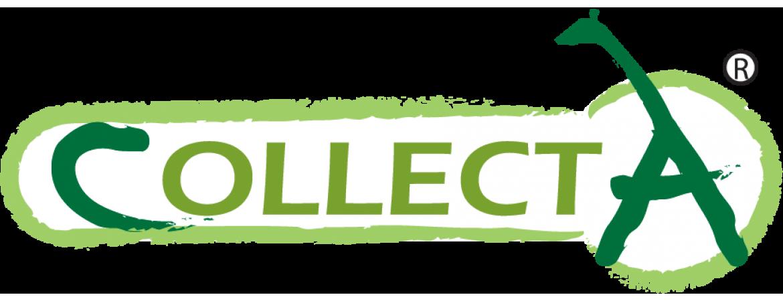 Collecta-toy.ru